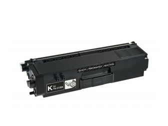 TONER GLOBAL BROTHER 319 - NEGRO